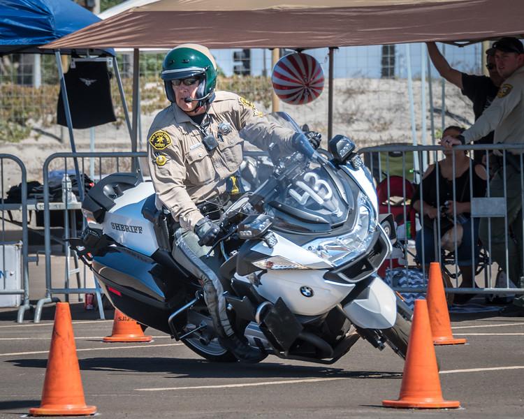 Rider 43-71.jpg