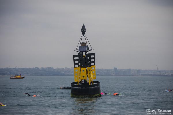2019 - Bellbuoy Challenge