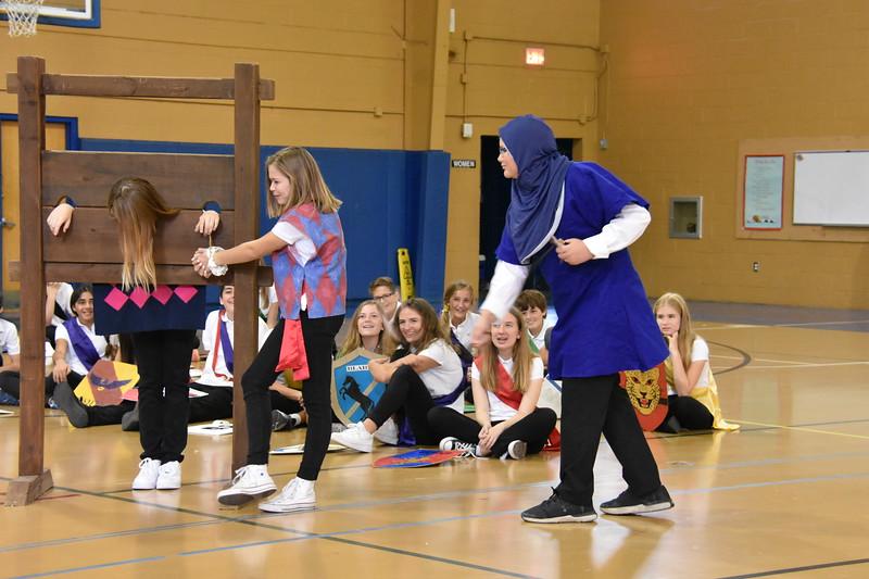 Seventh Grade Knighting Ceremony (181).JPG