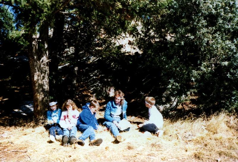 121183-ALB-1985-14-206.jpg
