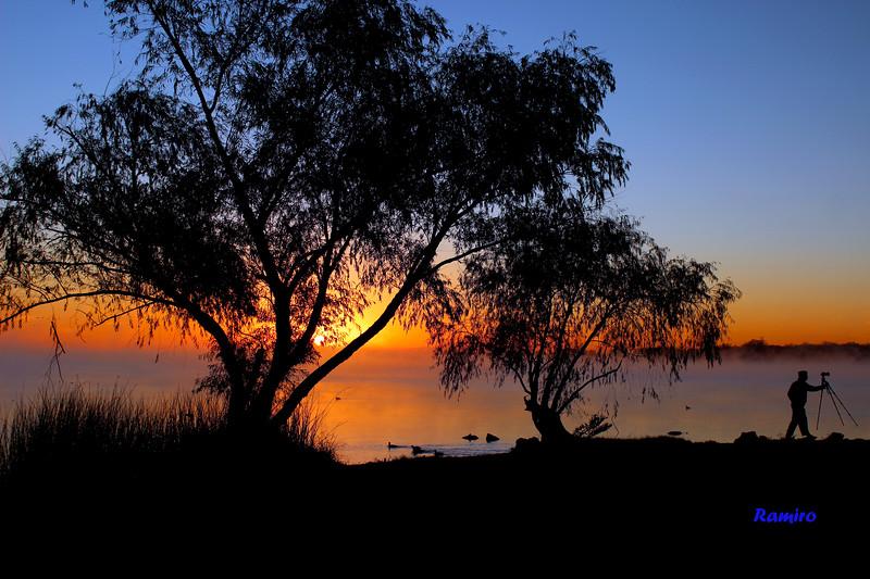 Sunrise with photographer IMG_7915.jpg