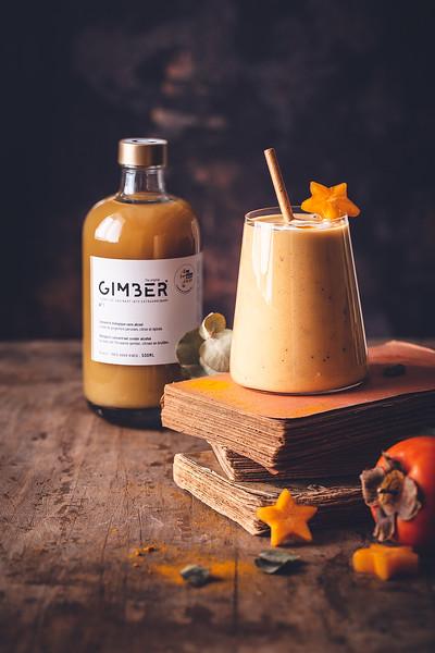 gimber smoothie 1.jpg