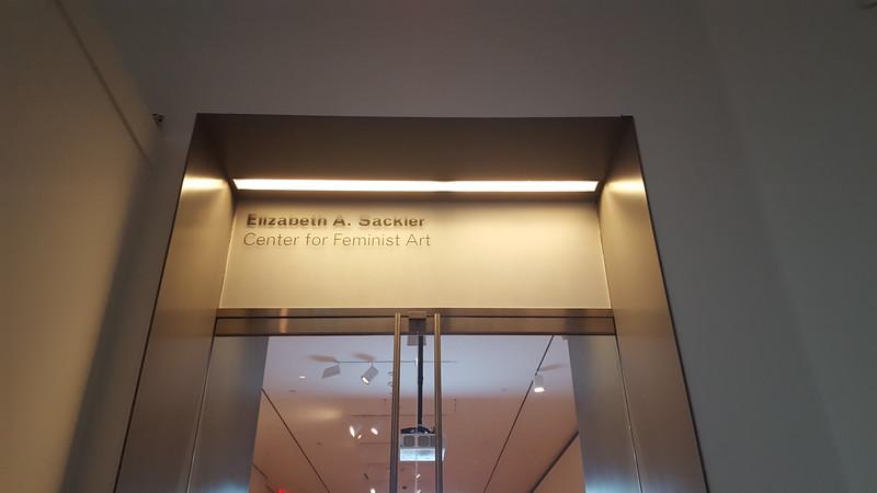 Brooklyn Museum  (62).jpg