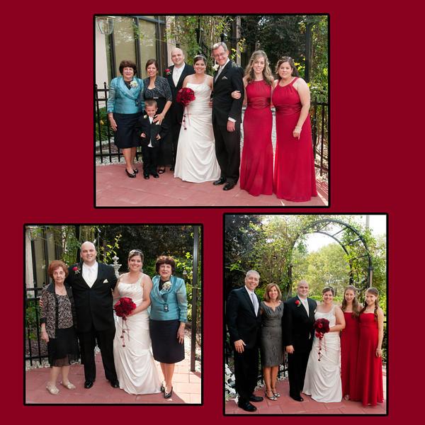 Family Composite.jpg