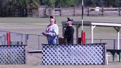 McLellan-Kroeze visit to Florida