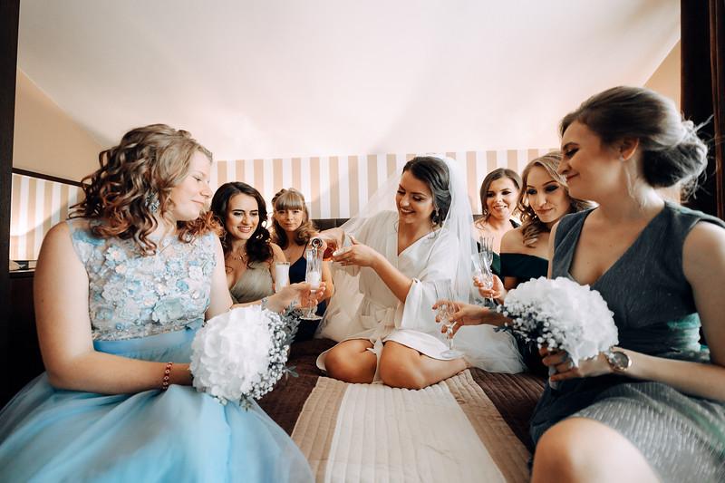 Wedding-0319.jpg