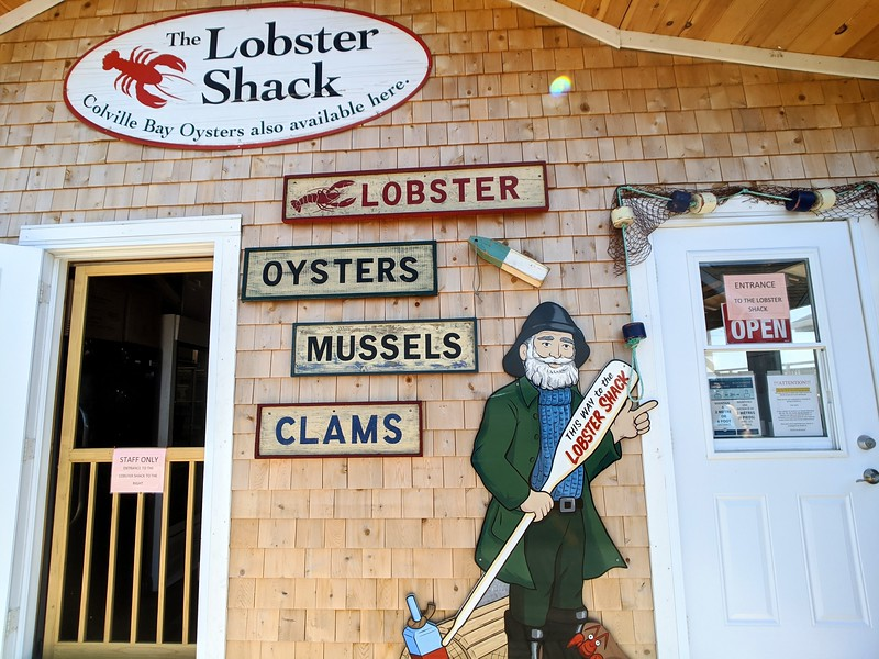 souris lobster shack 3.jpg
