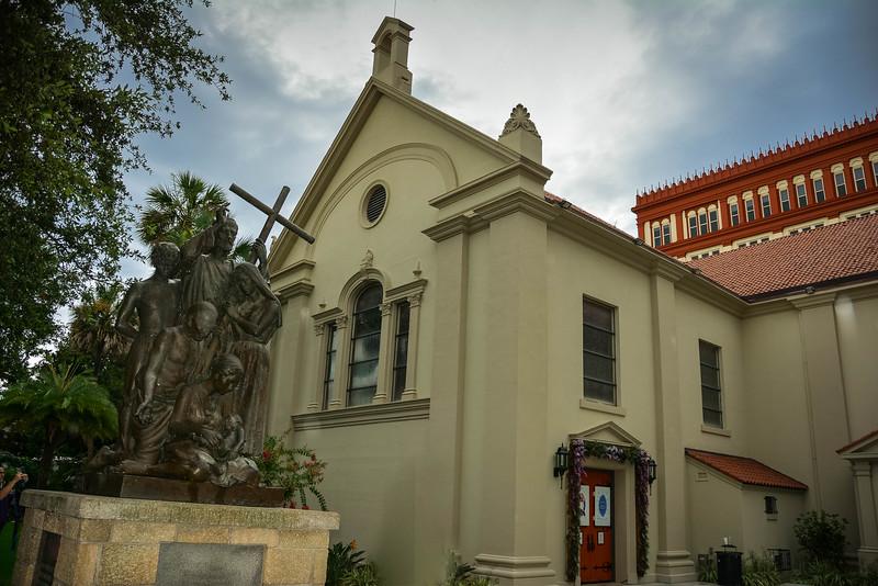 St.Augustine-171.jpg