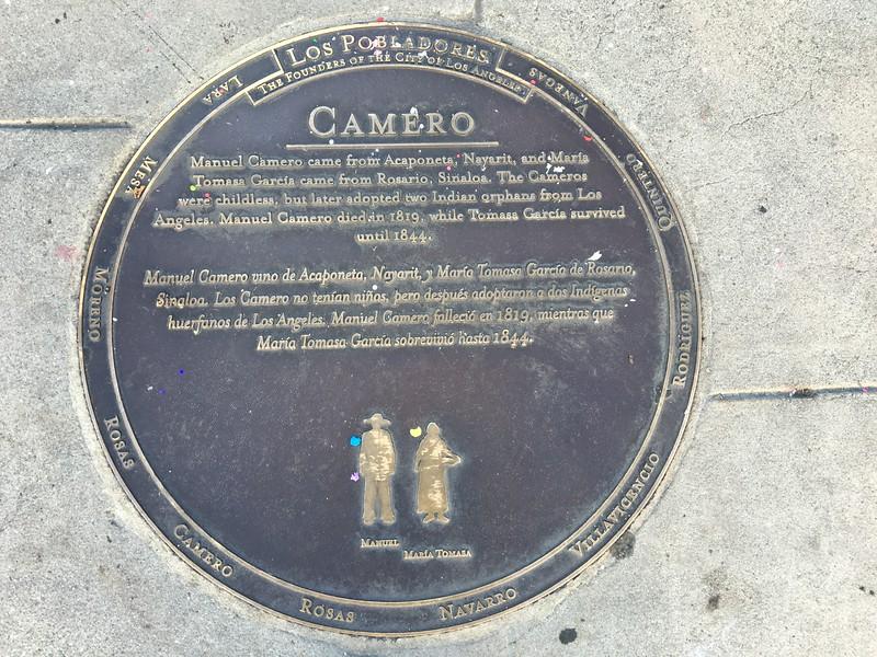 Plaque_Camero_CloseUp.jpg