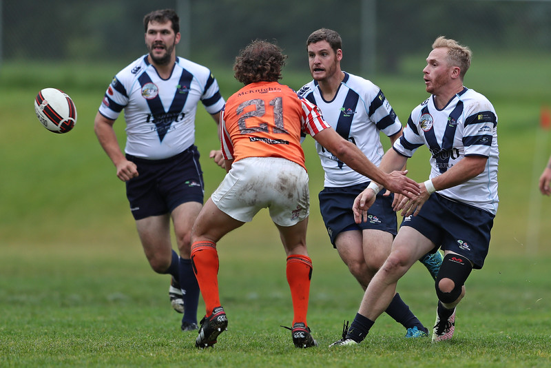 Vail Rugby Bob Barrett C78I0330.jpg