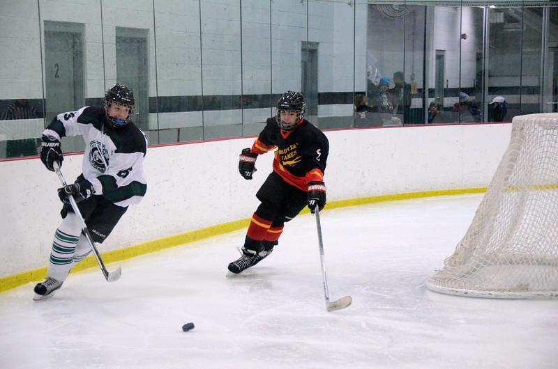 121222 Flames Hockey-022.JPG