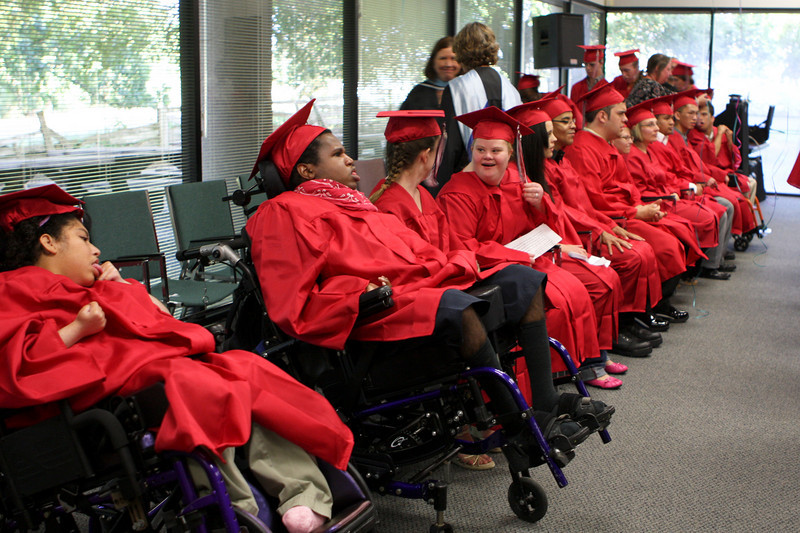 SCOE Graduation Part 1-30.jpg