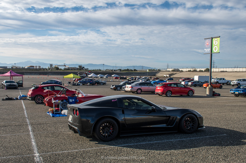 2019-11-30 calclub autox school-55.jpg