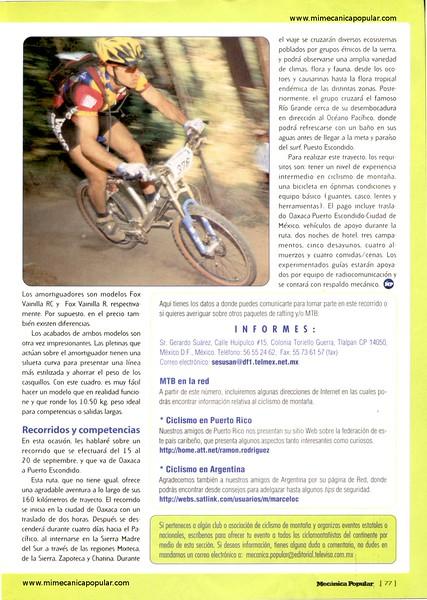 mountain_bike_agosto_1999-04g.jpg