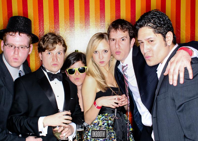 20110226-The Yale Club -338.jpg