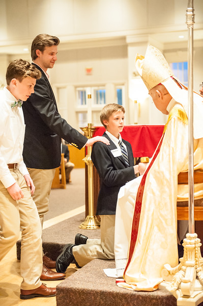 confirmation (296 of 356).jpg