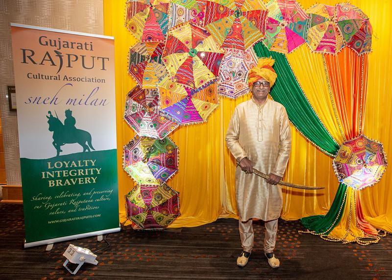 2019 11 Gujarati Rajput Celebration 193_B3A1444.jpg