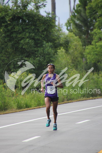 NAIA_Marathon_LM_GMS05282016_GMS329.jpg