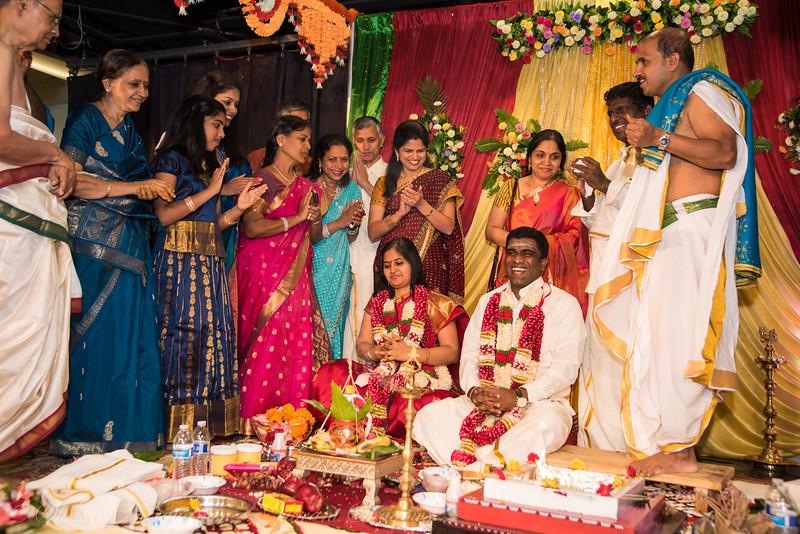 Sriram-Manasa-310.jpg