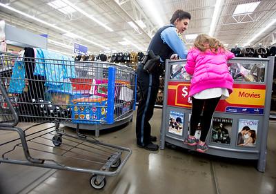 20141207 - Shop With Cop
