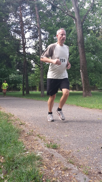 2 mile kosice 59 kolo 07.07.2018-053.jpg