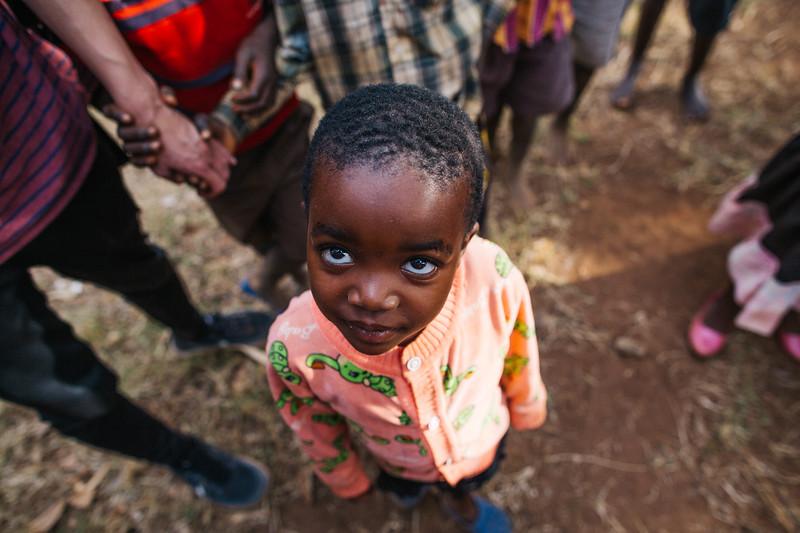 2019_06_17_MM_Malawi-21.jpg