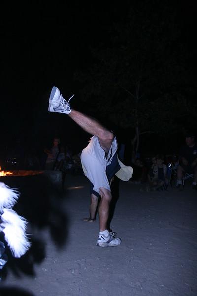 PIMU Fall Camp 2008_0243.jpg