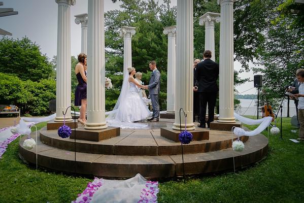 Houtman Wedding
