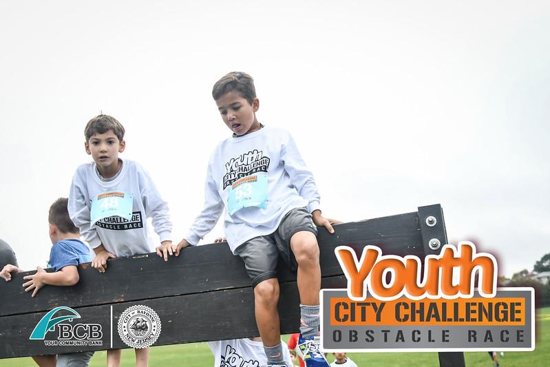 YouthCityChallenge2017-138.jpg