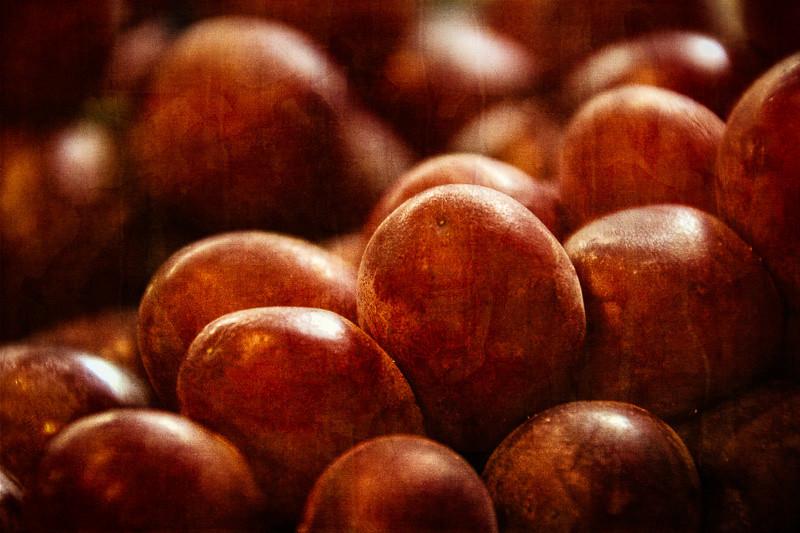 November 3 - Grapes.jpg