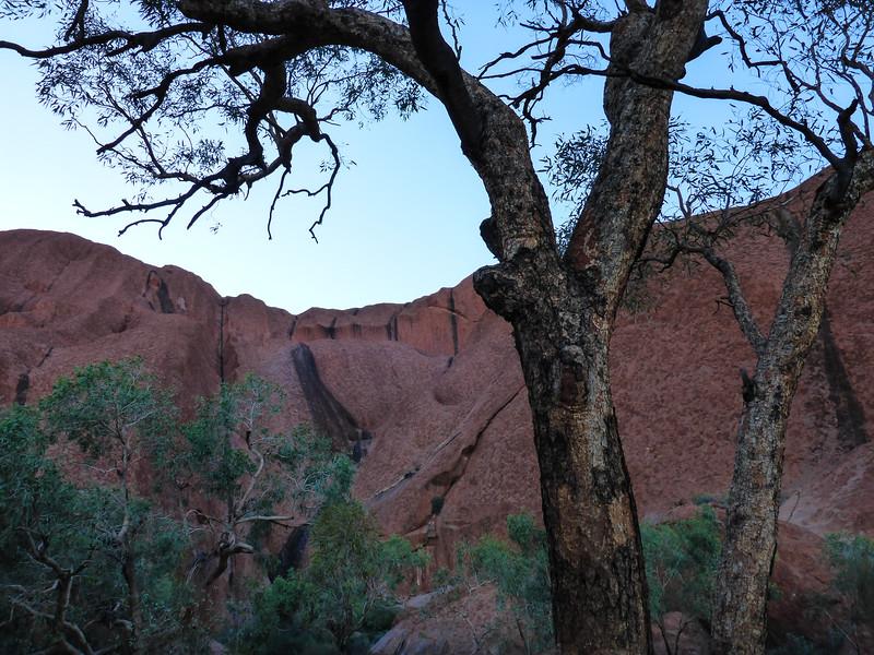 04. Uluru (Ayers Rock)-0139.jpg