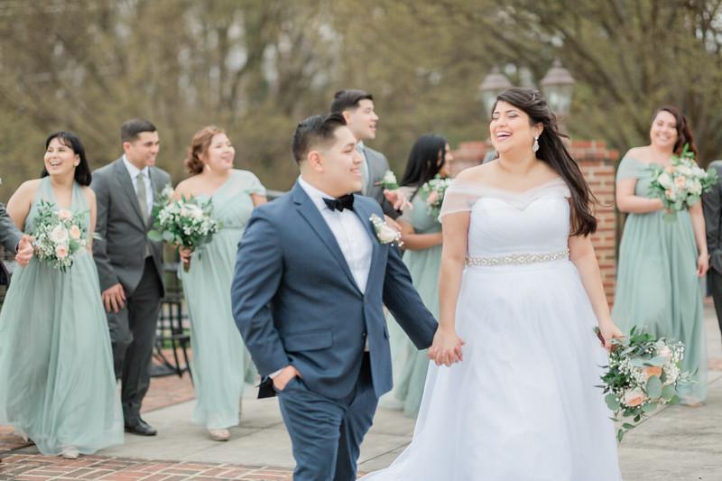 © 2015-2020 Sarah Duke Photography_Herrera Wedding_-616.jpg