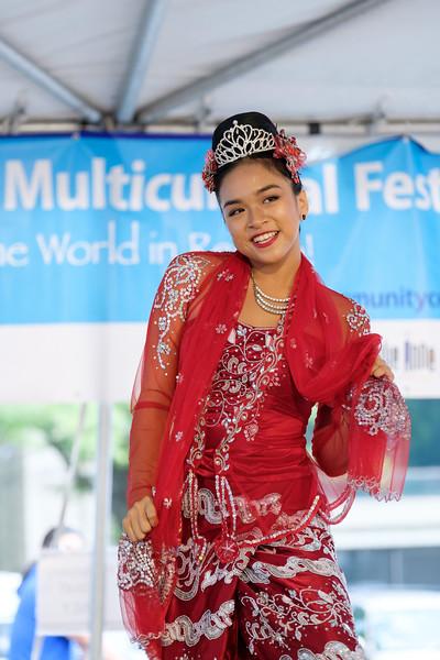 20180922 397 Reston Multicultural Festival.JPG