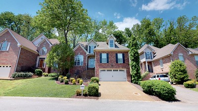 54 Nickleby Down Brentwood TN 37027