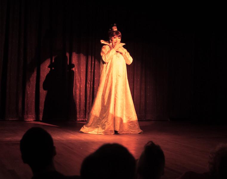 Performance.17-3140.jpg