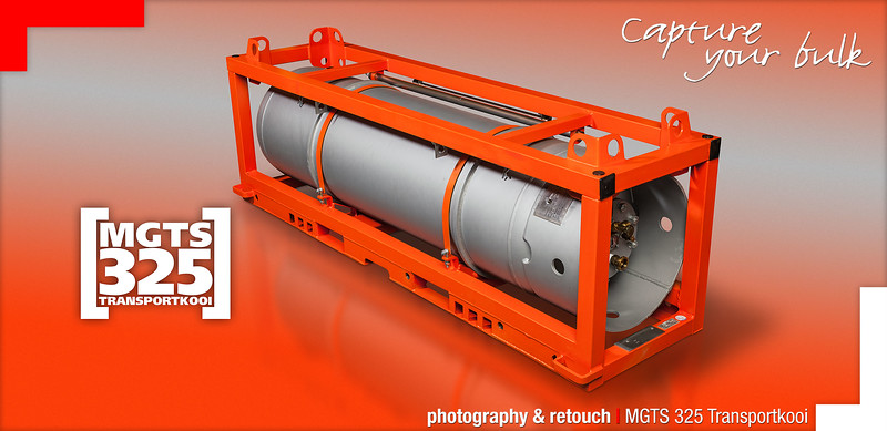 MGTS325-Transportkooi.jpg