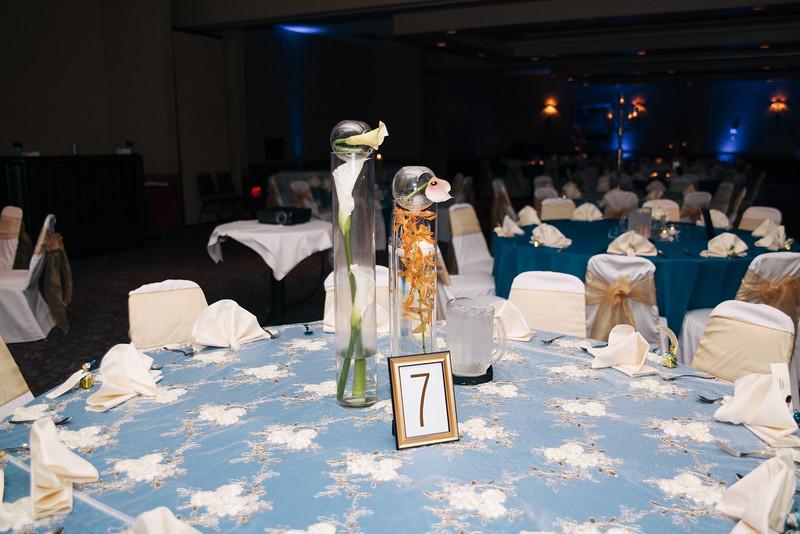 Le Cape Weddings_Trisha + Shashin-953.jpg