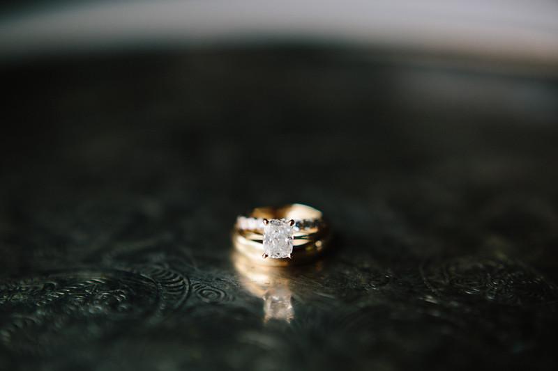 skylar_and_corey_tyoga_country_club_wedding_image-25.jpg