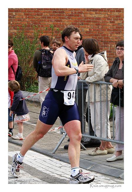 TTL-Triathlon-516.jpg