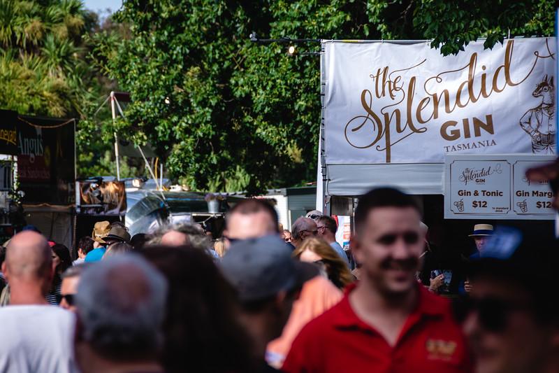 Festivale Stalls Small-9.jpg