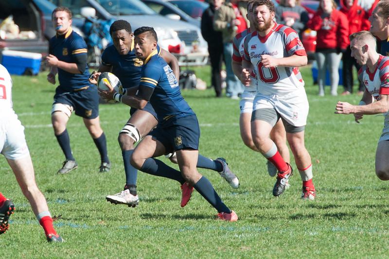 2015 Michigan Rugby vs. Ohio State -046.jpg