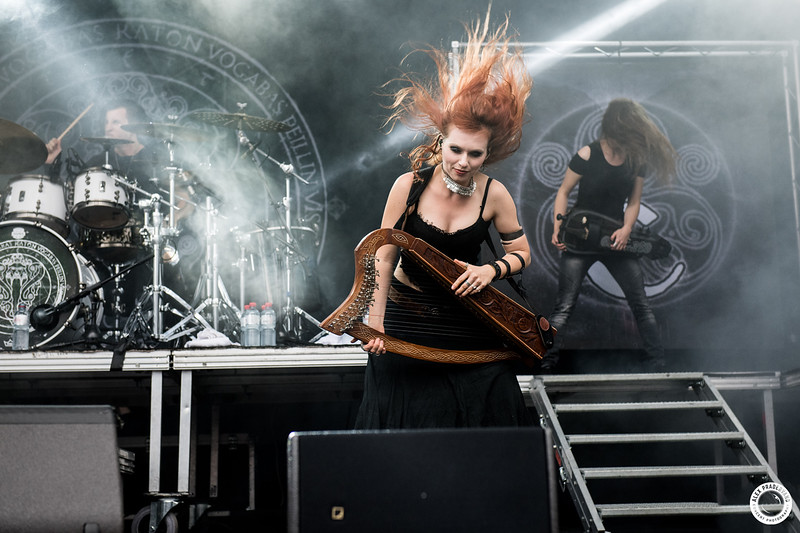Eluveitie - Caribana 2018 28 Photo by Alex Pradervand.jpg