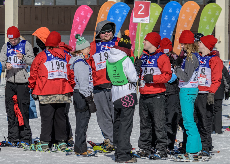 2019 ZP Snowshoe Competition-_5000037.jpg