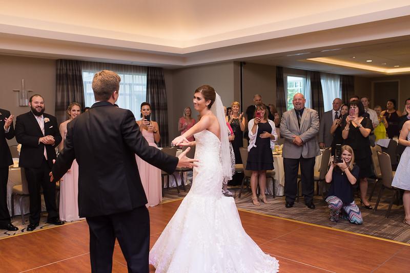 unmutable-wedding-gooding-0594.jpg