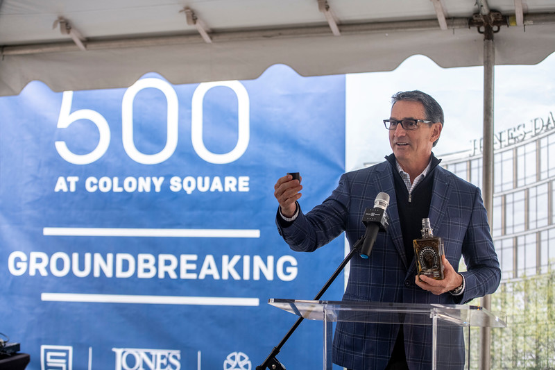ColonySquare_JonesDay_Groundbreaking_0716.jpg