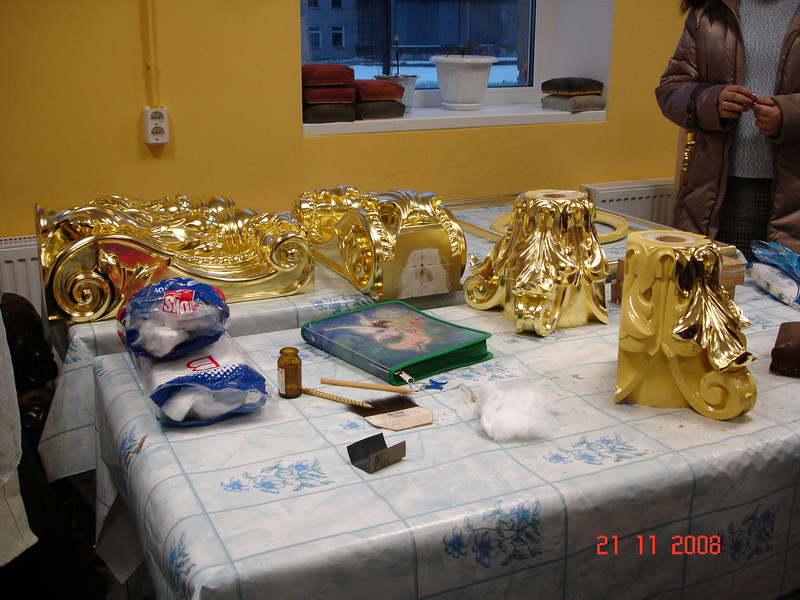 2008-11-21 Экскурсия в Палех 21.JPG