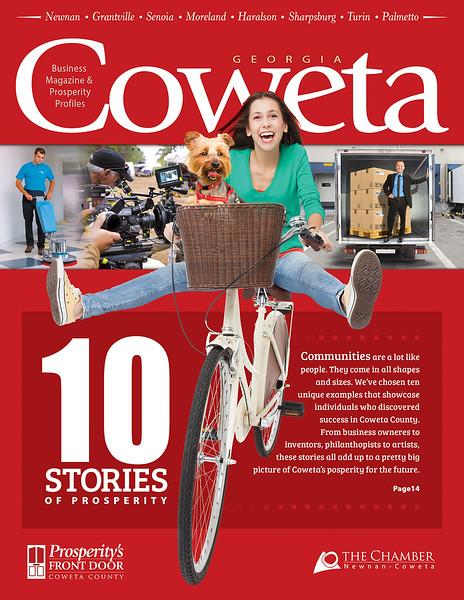 Coweta NCG 2016 - Cover (1).jpg