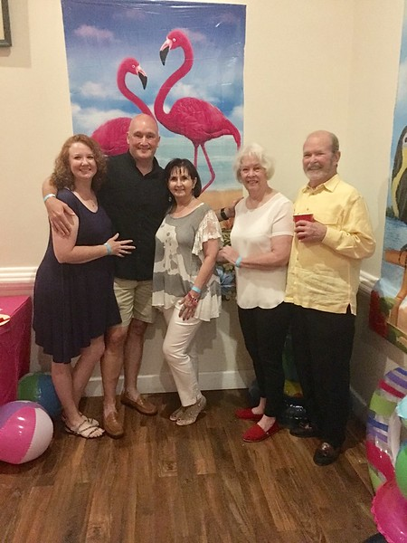 2019 August-Charleston Shaggers Holiday