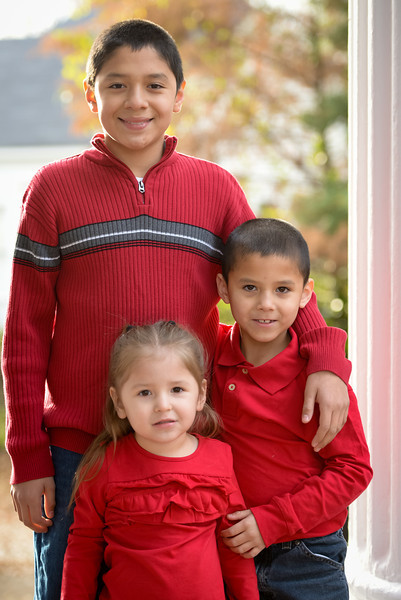 2013 Christmas pictures the deans and the flores family-229.jpg