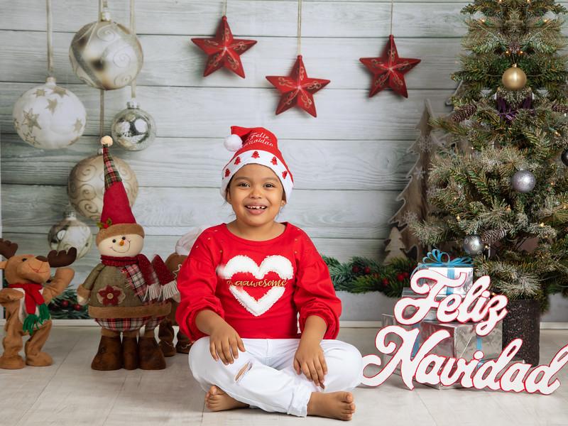 2019.11.14 - Navidad Yamileth Montiel (11).jpg